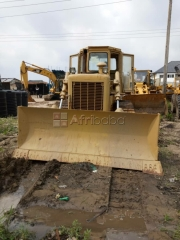 D6 Bulldozer for sale