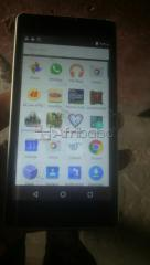 Clean infinix hot 2 for sale