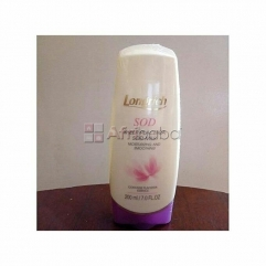 Longrich Sheep Placenta Sod Milk Body Cream