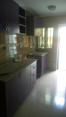 3bedroom flat in magodo phase1