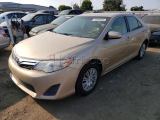 2012 toyota camry for sale call