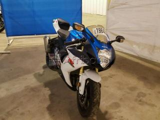 Just arrived Suzuki gsx750 @urgemt sales