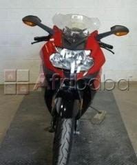 Toks bmw k1300 @a give away price