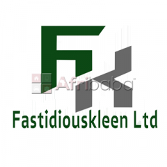 Fastidiouskleen cleaning service