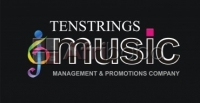 TENSTRINGS MUSIC MANAGEMENT AND PROMOTIONS COMPANY