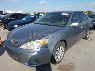 Very clean toyota camry for sale at auction call