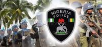 Nigeria police force 2017/2018 form is out