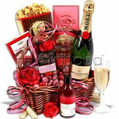 Hamper gifts for your ocassion
