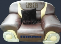 You Want A High Quality And Affordable Sofa That Last? Here You Are