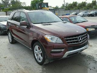 Clean custom auction full loaded mercedes benz for sale