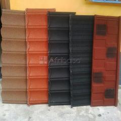 Best Quality Roofing sheets in Nigeria