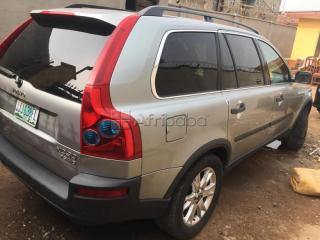 Used xc 90 for sale