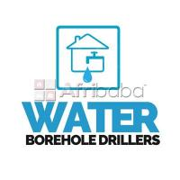 Water Borehole Drilling Services #1