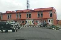 Check out our lovely 3 bedrooms for rent in Maryland, Lagos