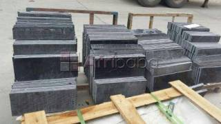 Goodwill Ceramics Tiles Sales in Nigeria at factory prices