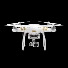 Djiphantom 3 se cameradrone8 on sale call