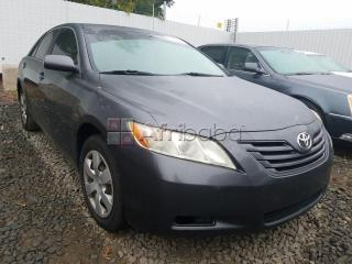 Toyota camry for sale at auction price call
