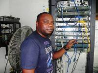 CCNA R/S 200 120 PRACTICAL TRAINING