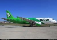 FIRST NATION AIRLINE FLIGHT SCHEDULE  FOR FAST BOOKING SERV