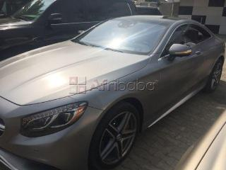 Clean mercedes for sale