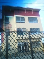 A Ground Floor Space for rent at Ogudu, Lagos