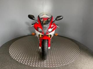 Very clean new power bike for sale at an affordable price