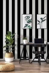 Best Wallpaper Designs and Prices: The Ultimate Guide