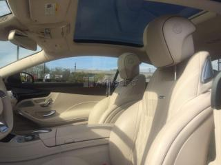 Clean mercedes for sale with cool price