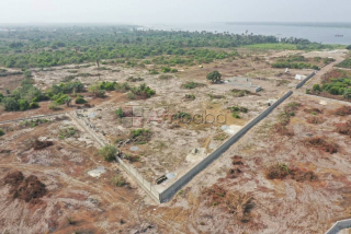Residential land for sale in Maplewoods Estate shiriwon town