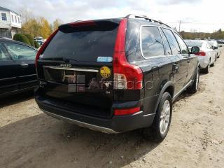 Clean 2007 honda crv for sale contact
