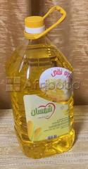 For sale high quality European and American oils