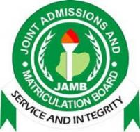 call now for your jamb upgrading