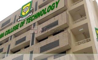 Yabatech 2018/19 post utme ond/b.sc screening admission form