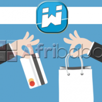 Start Up An E-commerce website and Increase Traffic