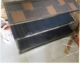 Docherich nig ltd amazing stone coated roofing sheet o8o37o4l582..
