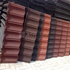 2020 cost of stone coated roofing tiles in nigeria
