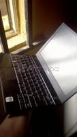 clean perfect dell latitudee400 for sale