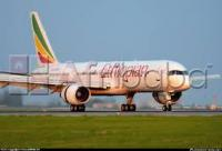 Ethiopian Airline booking  for booking