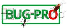 Fumigation companies in Lagos