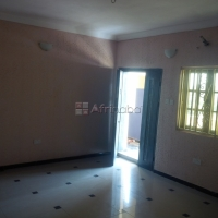 Tastefully Finished 2 Bedroom Flat at Sharom Estate