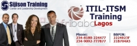 Enjoy huge discount this may on  ITIL training