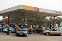 filling station for sale at rumuokoro, port harcourt
