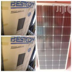 Order for your bestcom 250w solar panel @ nc energy