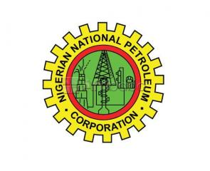 Nnpc federal recruitment 2021,to apply call the hrm   asap