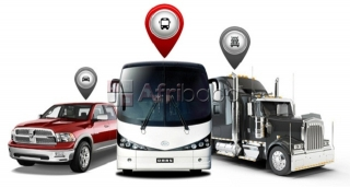 vehicle tracking system in nigeria by ezilife technology ltd