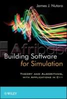 Building Software for Simulation Ebook Guide