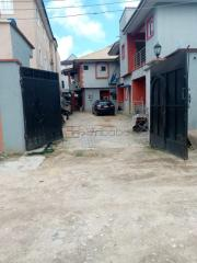 *house for sale at lbs ajah*