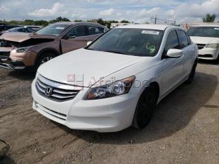 Honda accord for sale at auction call