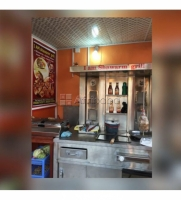 Shawarma Shop And Business For Sale In Ogba Lagos