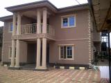 Newly Built Duplex For Sale 60Million Asking with CofO